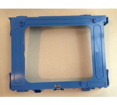 "Dell 3,5"" HDD caddy for OptiPlex PC H8V8K"