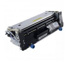 DELL fuser unit B5460dn / B5465dnf (200K) 724-BBKM 8X0NF